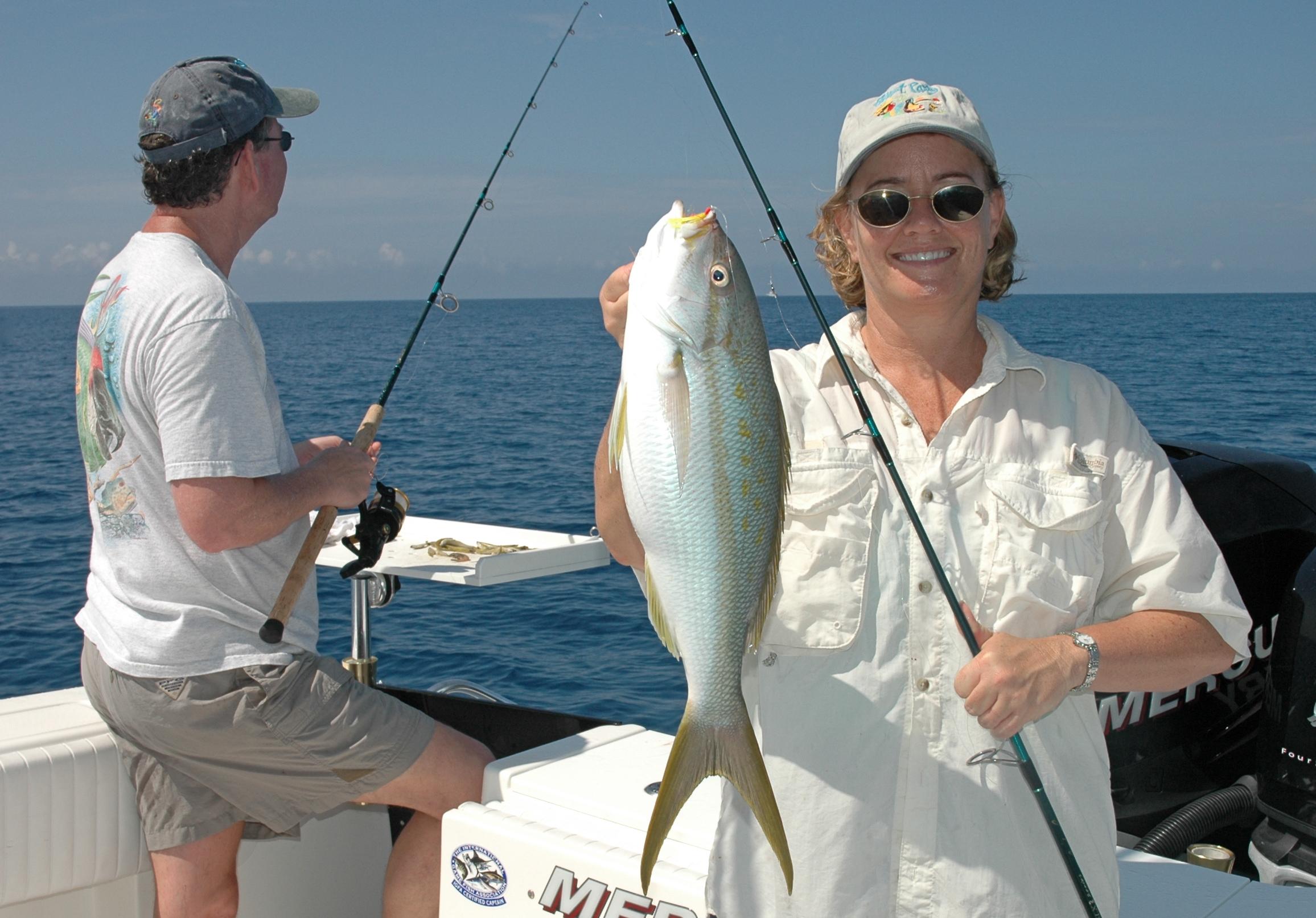 Dan & Becky YT.JPG
