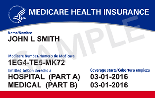 medicare-card-thepulse-0318.png
