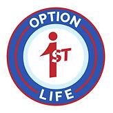 Option-1st-Life.jpg