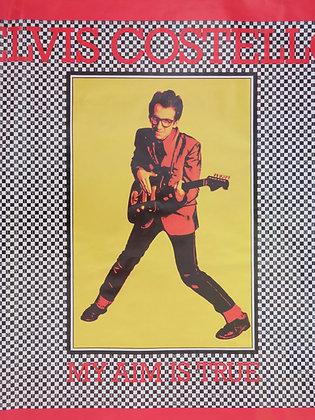 Elvis Costello 'Bottom Line New York'
