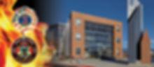 fire-symposium-final-1024x453.jpg