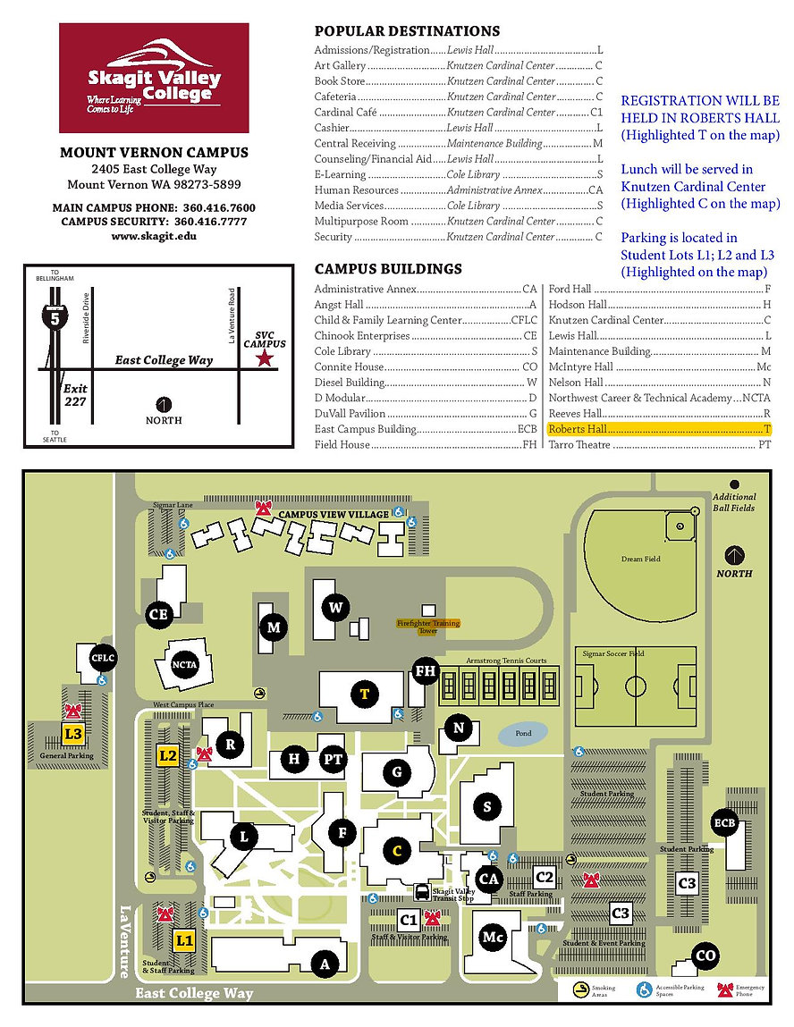 Map_SVC_Mount_Vernon_Campus-page-001.jpg