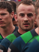 STEELERS: THE WORLD'S FIRST GAY RUGBY CLUB