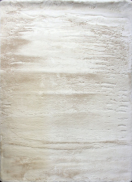 4008 WHITE