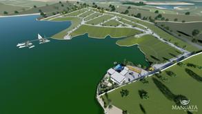 Projeto Mangata