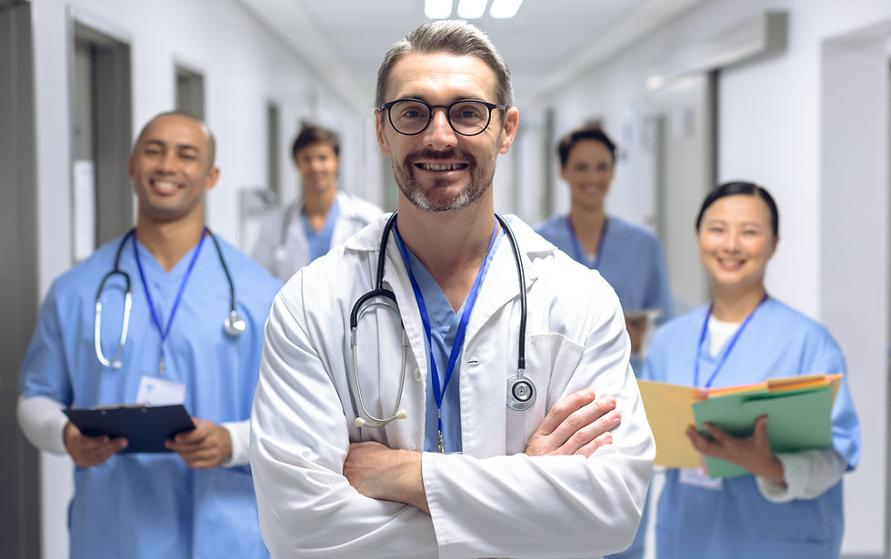 diverse-medical-team-of-doctors-looking-
