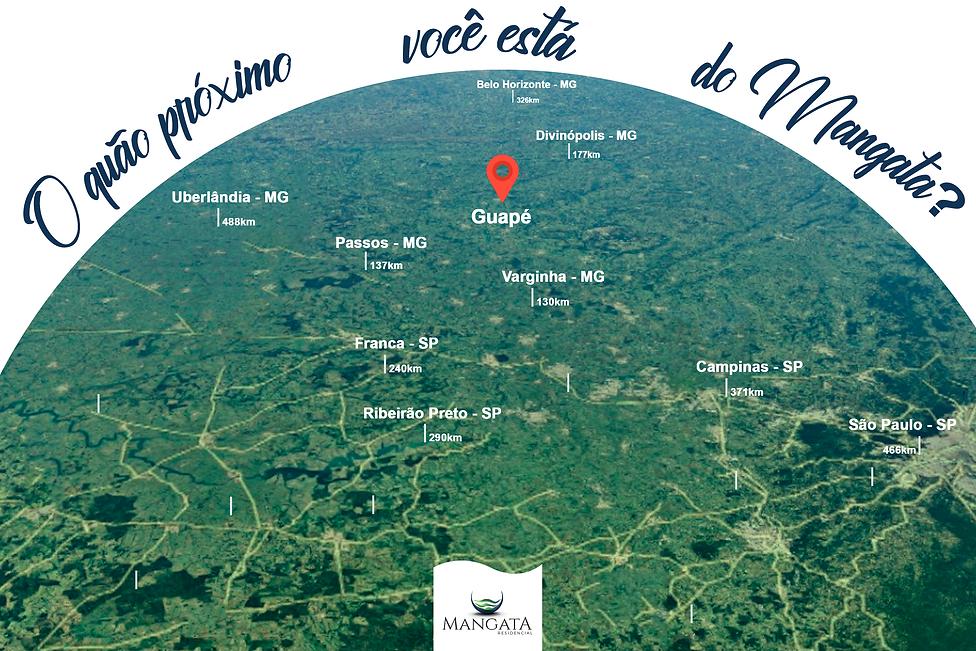 Grid Localização.png