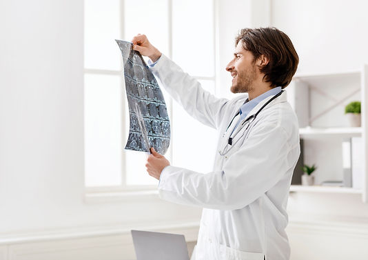 young-medical-doctor-checking-good-x-ray