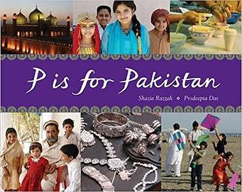 P is for Pakistan.jpg