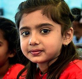 2014-11-19---martinpur_0206---solo-girl-