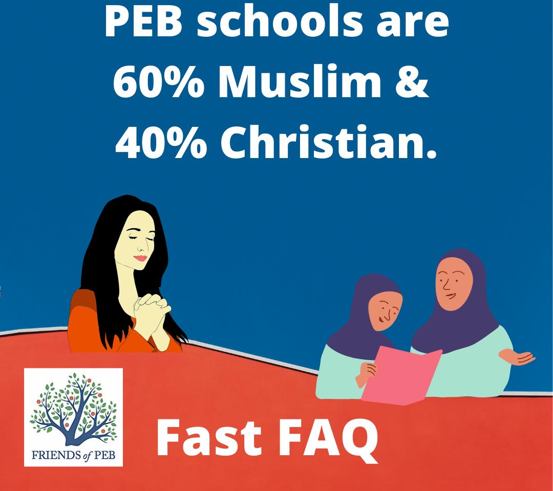 Fast FAQ 4
