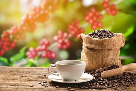 cup-coffee-coffee-beans-burlap-sack_1262