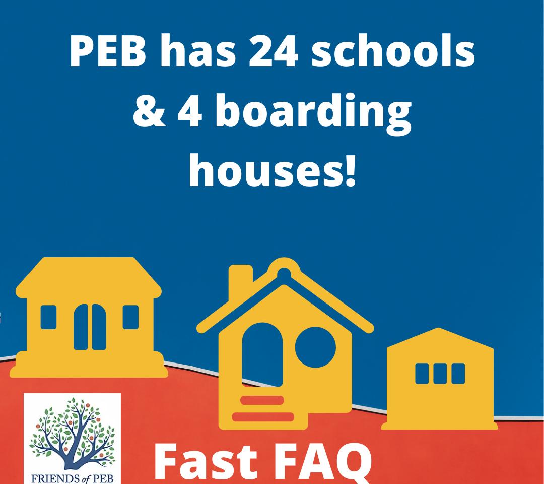 Fast FAQ 2
