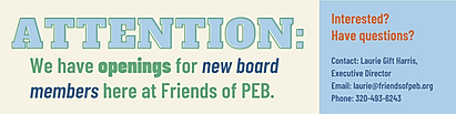 ad for board members.png