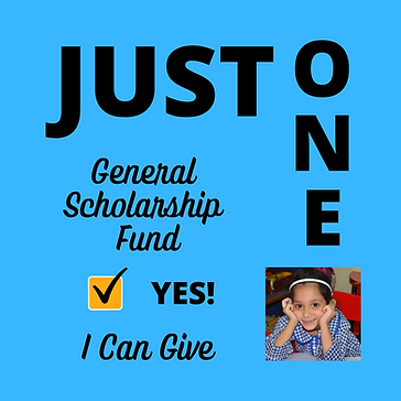 general scholarship fund logo.png