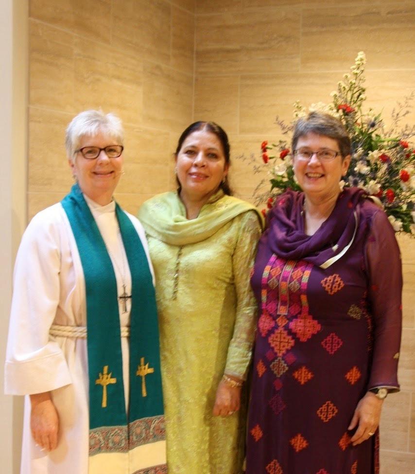 derry-presbyterian-church-july-2016_2968