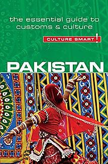 Pakistan - culture smart.jpg