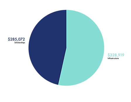 graph%20income_edited.png