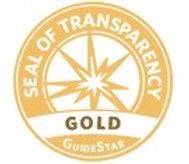 gold star of transparency.JPG