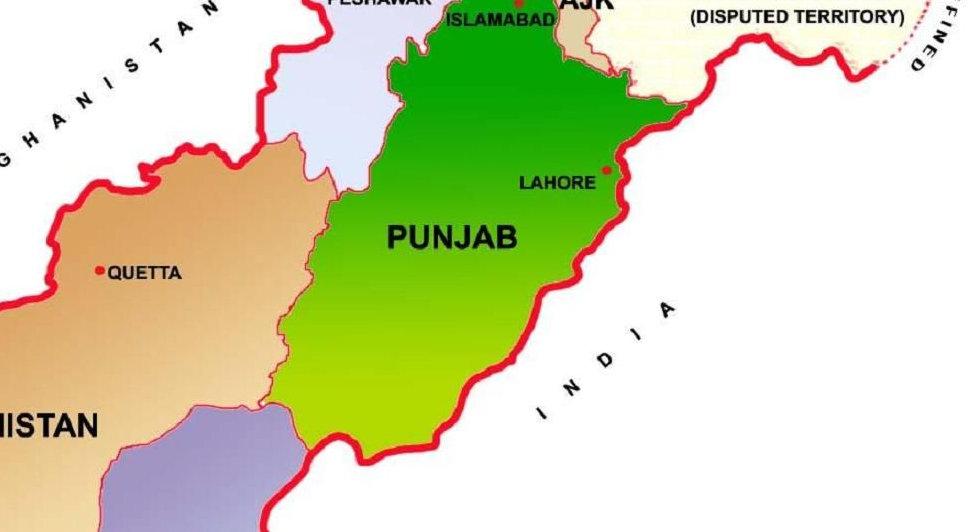 pakistan region map.jpg