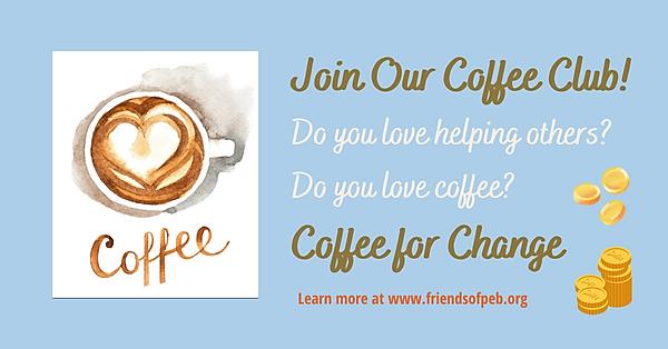 coffee club ad.png