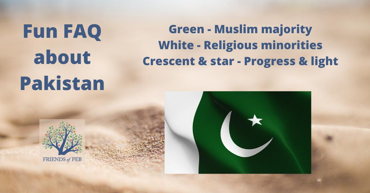 Facebook Fun FAQ 1 -  Pakistan.png