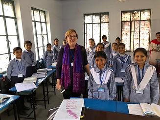 Jane in a classroom.jpg