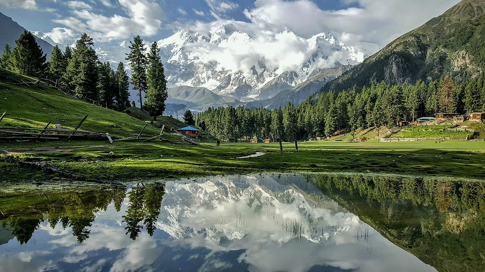 Fairy Meadows Karakoram.jpg