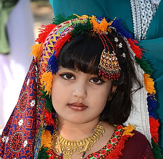 pakistani girl.jpg