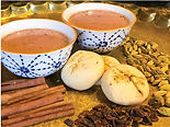 copy of chai & nankhatal.jpg