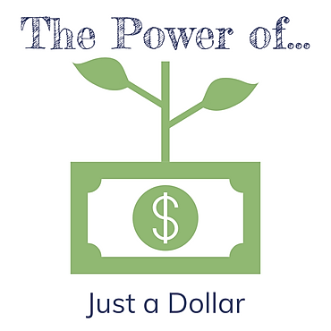 Just a dollar logo.png