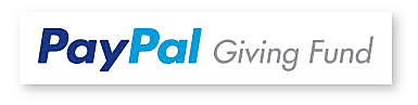PayPall Giving Fund banner.jpg