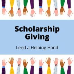Scholarships_edited.jpg