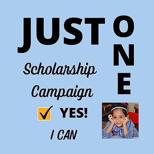 scholarship campaign logo.png