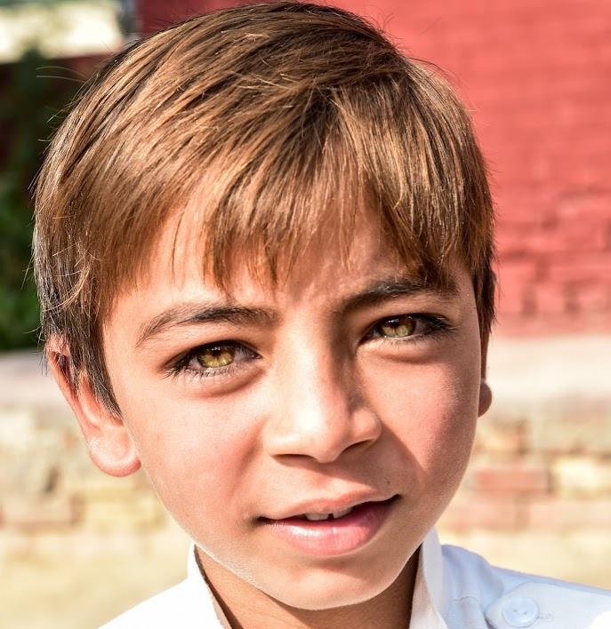 2014-11-19---martinpur_0135---solo-boy_1