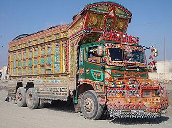 jingle truck 2.jpg