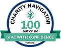 Charity Navigator 100.png