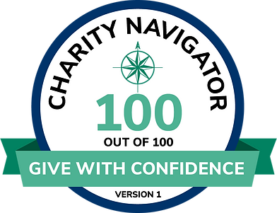 Charity Navigator 100.png