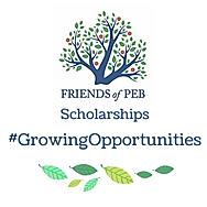 GrowingOpportunities-Crop.png
