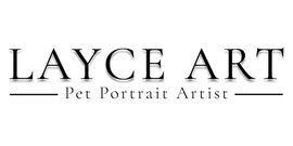 LAYCE ART (ENGLISH) SIGNITURE LOGO.png
