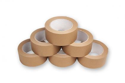 layce art packaging