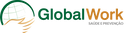 logo globalwork.png