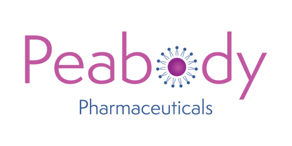 full color logo_PeabodyPharmaceuticals_3