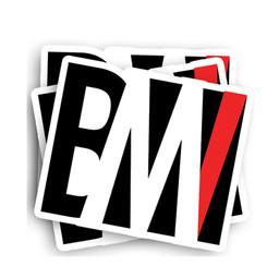 bmw sticker.jpg