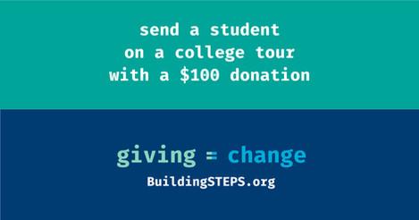 bsteps fb donation post.jpg