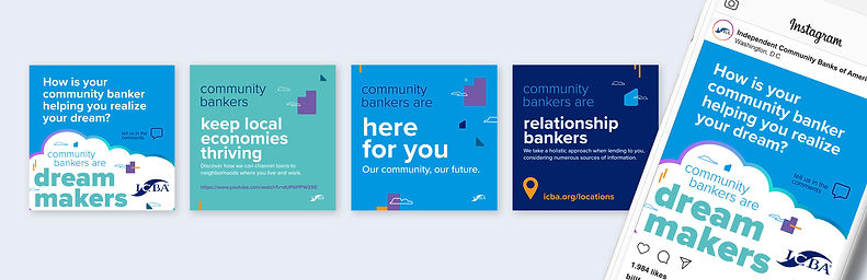 icba community banking month posts.jpg