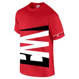 bmw tshirt mock up.jpg