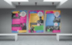 WAYM Event Posters.png