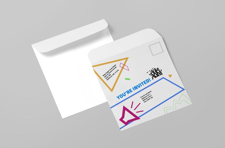 lar envelope.jpg