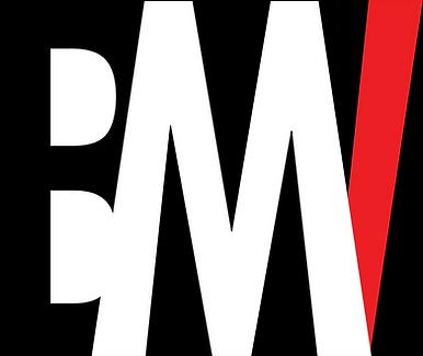 bmw logo-01.png